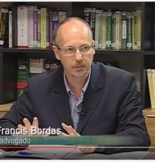 TV Justiça: reportagem sobre reposição de valores por erro da administração