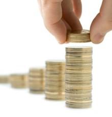 STJ: remuneração de servidores públicos