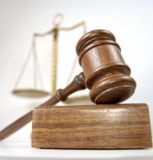 Transferência negada pela UFRGS é revertida com ação judicial