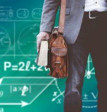 Professores em Dedicação Exclusiva podem solicitar cancelamento de registro nos Conselhos Regionais