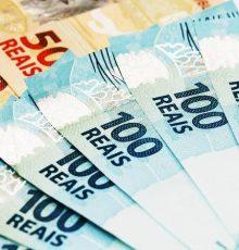 AÇÃO DO REAJUSTE 3,17%: mais de 1.500 professores da UFRGS ainda não sacaram seus créditos