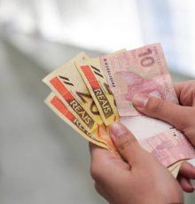 IFRS deverá pagar valores de Reconhecimento de Saberes e Competência (RSC)