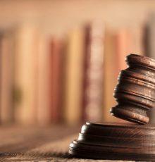 ADUFRGS: Justiça, em decisão liminar, proíbe Conselhos Regionais de exigir registro de professores em dedicação exclusiva