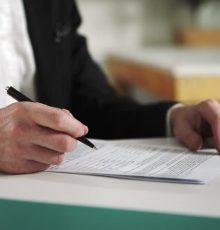 SERVIDOR MINISTÉRIO DA AGRICULTURA: fique atento à assinatura do termo de opção das gratificações de desempenho