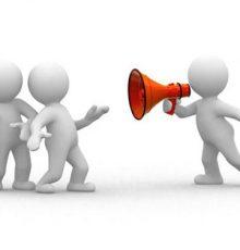 Sindiedutec alerta para Incentivo à Qualificação – Chamado especial aos técnicos-administrativos