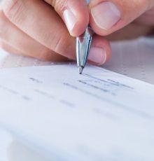 SINDAGRI e ANTEFFA: termo de opção gratificações de desempenho deve ser assinado em 2018