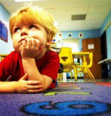 Auxílio-creche: direito social assegurado aos servidores públicos