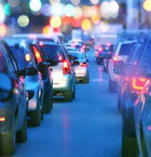 Professores que utilizam veículo próprio também têm direito ao auxílio-transporte