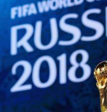 Copa 2018: mudança nos horários de atendimento