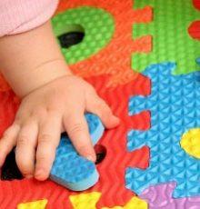 SINDIEDUTEC: liminar assegura o pagamento do auxílio-creche sem descontos no contracheque