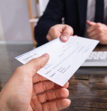Professores da UFRGS têm direito à indenização pelo exercício de funções gratificadas não pagas