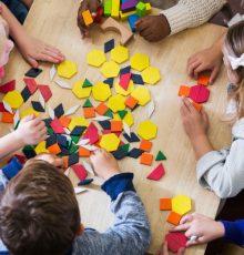 SINDAGRI-RS assina acordo com Advocacia Geral da União no processo do auxílio-creche