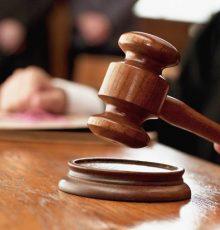 Decisão do STF sobre descontos previdenciários sobre férias e adicionais e seus mínimos impactos