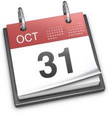 SINDAGRI e ANTEFFA: termo de opção gratificações de desempenho deve ser assinado até 31 de outubro