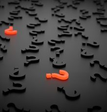Nota do SINDAGRI-RS sobre o Adicional de insalubridade