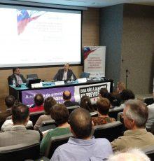 A experiência do modelo previdenciário chileno e a proposta de reforma da previdência brasileira