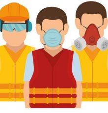 SINDAGRI-RS ingressa com ação coletiva contra o corte do adicional de insalubridade