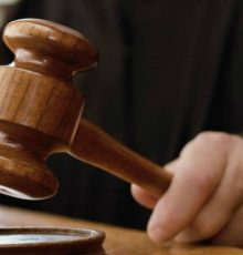 Justiça determina que IFPR pague adicionais de insalubridade ou periculosidade aos servidores
