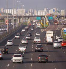 Professores do IFRS têm direito ao auxílio-transporte mesmo que residam a mais de 200km do local de trabalho