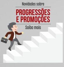 Carreira docente: ADUFRGS lança cartilha atualizada sobre progressões