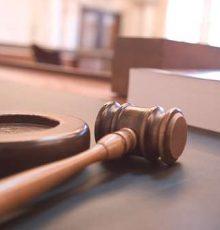 Docentes da UFG licenciados para estudos ganham na Justiça o direito a indenização de férias
