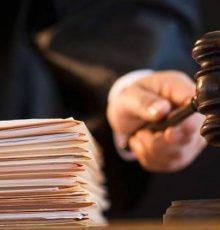 Justiça reconhece desvio de função a servidor do Ministério da Agricultura no RS
