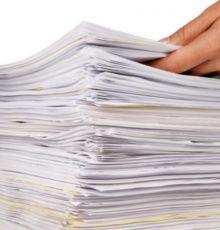Parecer preliminar sobre o Decreto n. 9.991/2019: licenças e afastamento dos servidores