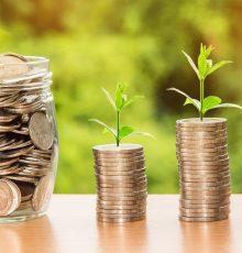 Reforma da Previdência: mudança nas alíquotas de contribuição previdenciária
