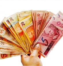 Decisão judicial suspende os descontos de empréstimos consignados nas aposentadorias