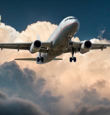 Cancelamento de pacotes de viagens e passagens aéreas em razão do coronavírus