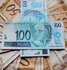 Justiça garante o pagamento do adicional de insalubridade a servidor em exercício provisório