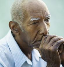 Indenização de licença-prêmio é um direito dos Servidores Federais aposentados