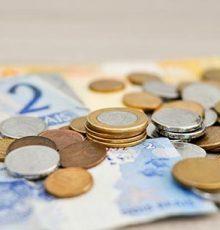 Nova forma de pagamentos de precatório/RPV