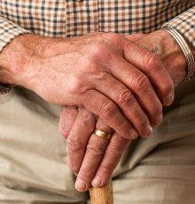 STF Decide pela Incidência do Teto Constitucional na Acumulação de Pensão com Proventos de Aposentadoria