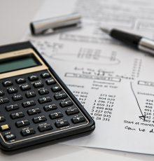 AÇÃO DO REAJUSTE 3,17%: ADUFRGS disponibiliza lista dos docentes que devem sacar seus créditos judiciais no Banco com brevidade