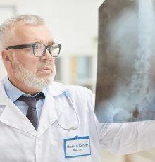 Aposentado teve reconhecido na Justiça o direito de incorporar a gratificação de raio-x à sua aposentadoria
