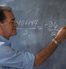 Dia do Professor: a paixão por ensinar e os desafios da profissão