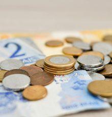 Atenção ao novo golpe do Fundo  de Previdência – Pensão