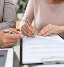 Recadastramento anual de servidores aposentados e pensionistas segue suspenso até 31 de janeiro de 2021