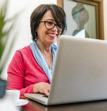 Aposentadoria especial de professor permite o pagamento do abono de permanência