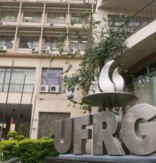 Em ação coletiva, Sindicato garante aos docentes da UFRGS o recebimento de indenização pelo exercício de funções gratificadas não pagas