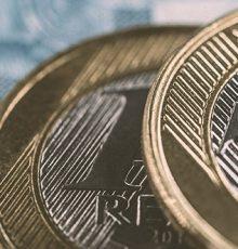 UFRGS é condenada a efetuar o pagamento de RSC com correção monetária aos docentes